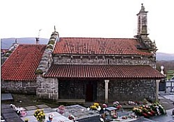 33-f-SMartinoAsperelo_igrexa
