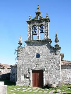 igrexa