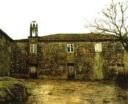 17-f-Casa_de_Vales_de_Failde_250
