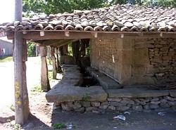 25-f-SantaMariadeRio_casatradicional