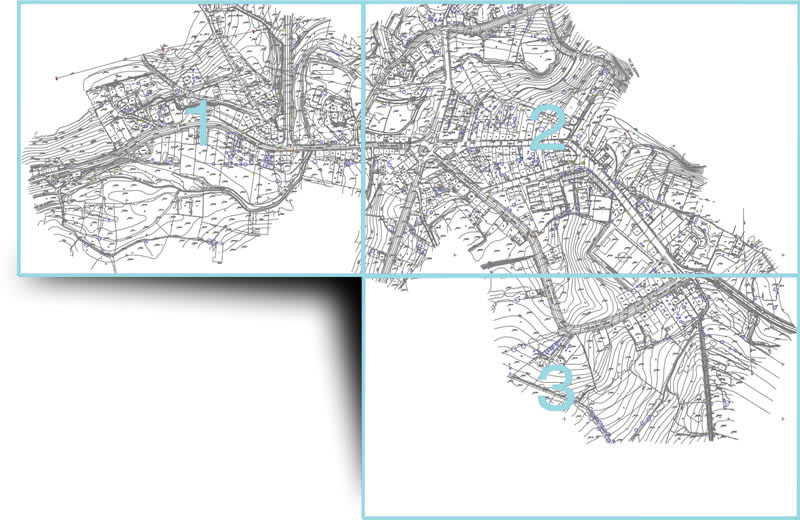mapa-aa