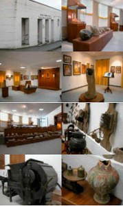 92-f-museo
