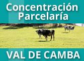 concentracion-valdecamba