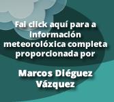 meteoroloxia-marcos