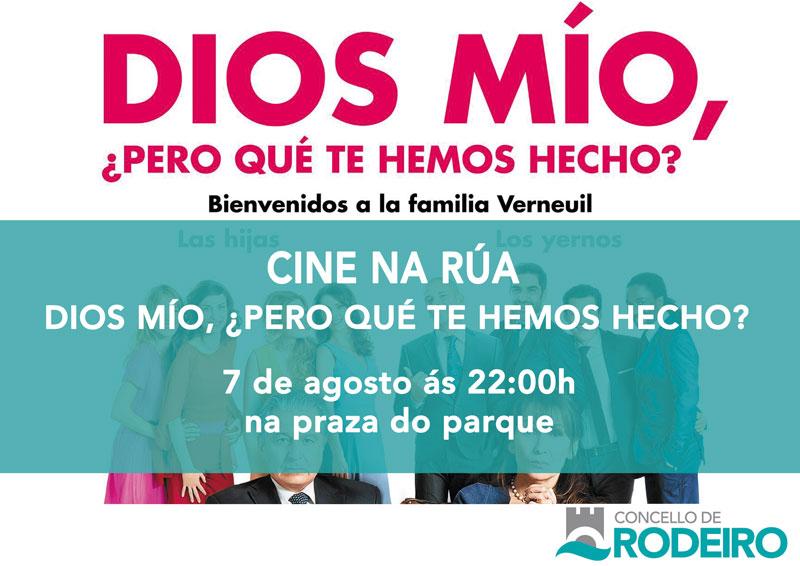 cine-na-rua-2-2015
