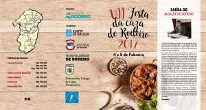 poliptico-festa-da-caza-2017_pagina_1