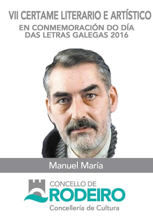 LETRAS-GALEGAS-20161
