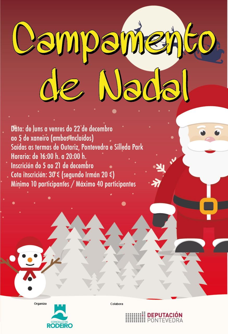 cartel-campamento-de-nadal-concello-rodeiro-01
