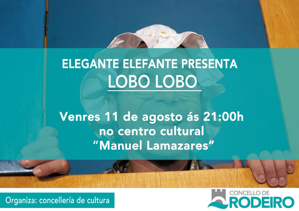 cartel-lobolobo