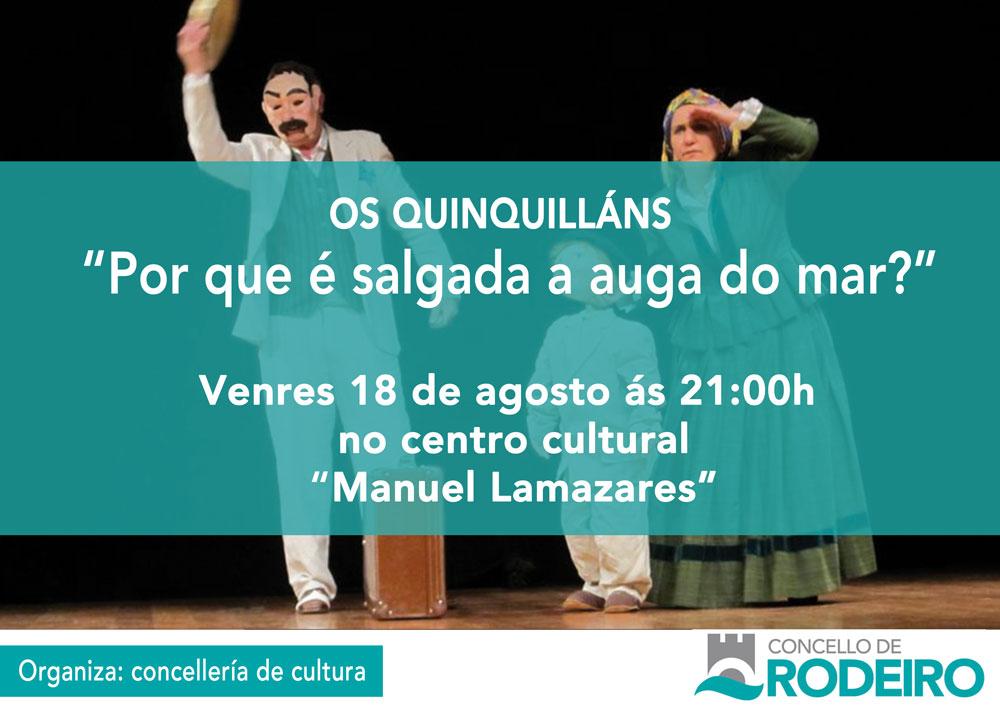 cartel-cultura