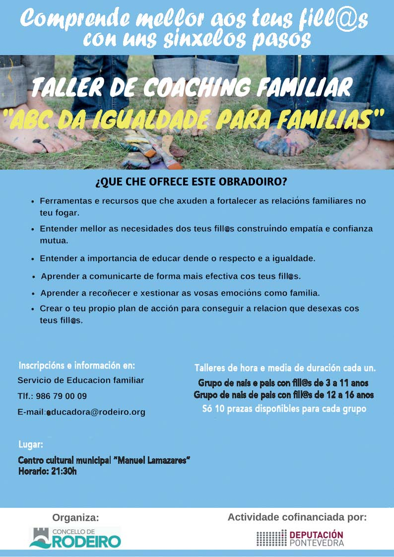 carrtel-taller-de-coaching-familiar-rodeiro
