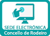 sede-electronica-bnt